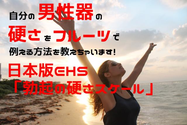 beach-885109_1280(完).png